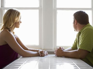 How Your Ex-Spouse Could Inherit Most of Your Money