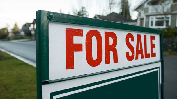 PHOTO: Surrendering to bidding fatigue is just one way of paying too much for a house.