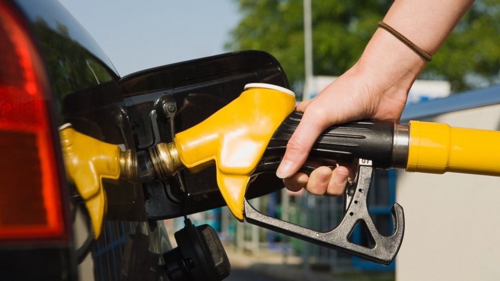 Secret Service warns of gas pump card skimmers as July 4 travel hits ...
