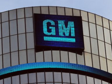 GM Is Target of Multiple Investigations Over Ignition Recall