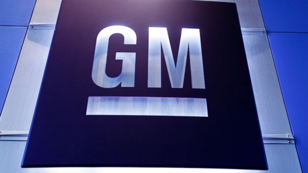 GTY gm ml 140626 16x9 608 GM Puts the Brakes on Cruze, Its Most Popular Car