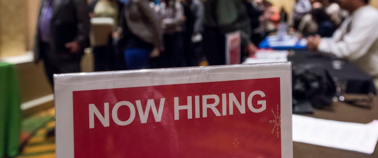 us adds k jobs in abc news us adds 255k jobs in surpassing expectations