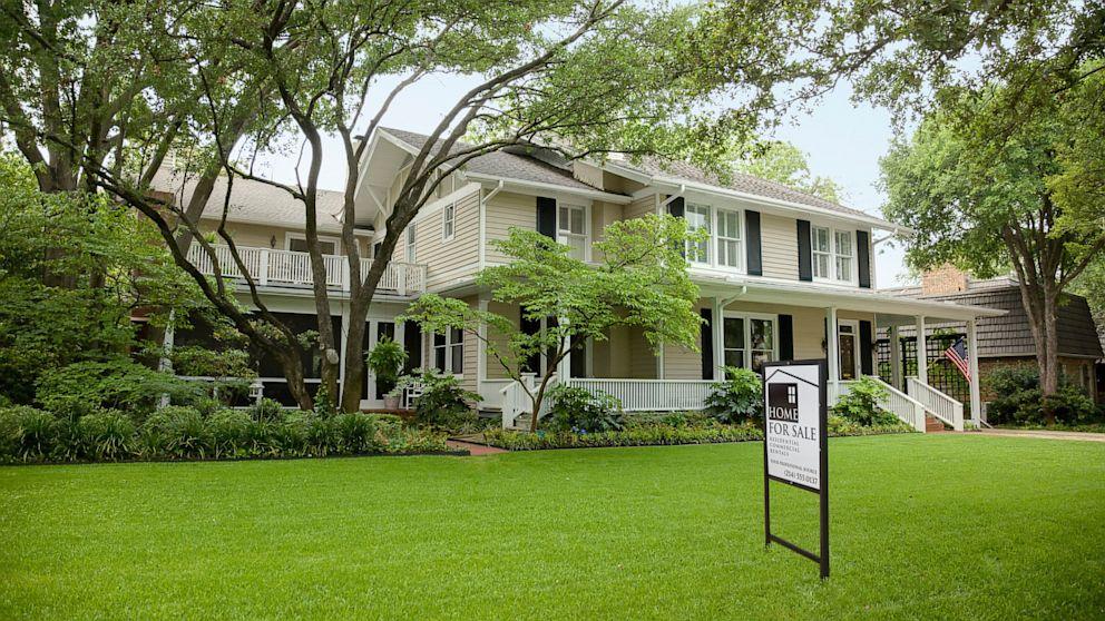 Green Tree Repos Mobile Home List
