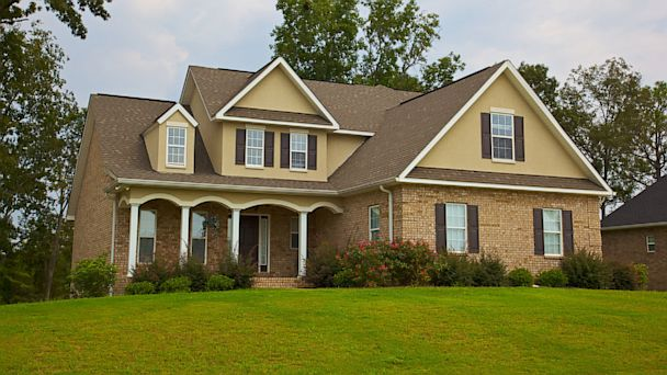 PHOTO: Increases in homeowners insurance premiums vary by state, so it pays to be judicious when filing a claim.