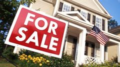 PHOTO: Some people have gone to crowd funding to help pay the down payment of their home.