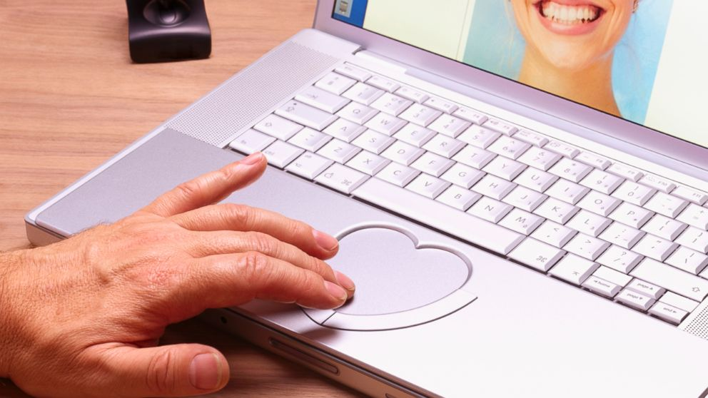 better dating bureau The better business bureau says complaints against dating sites are on the rise.