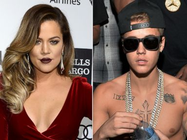 Photos: See the Mansion Kardashian Reportedly Bought From Bieber