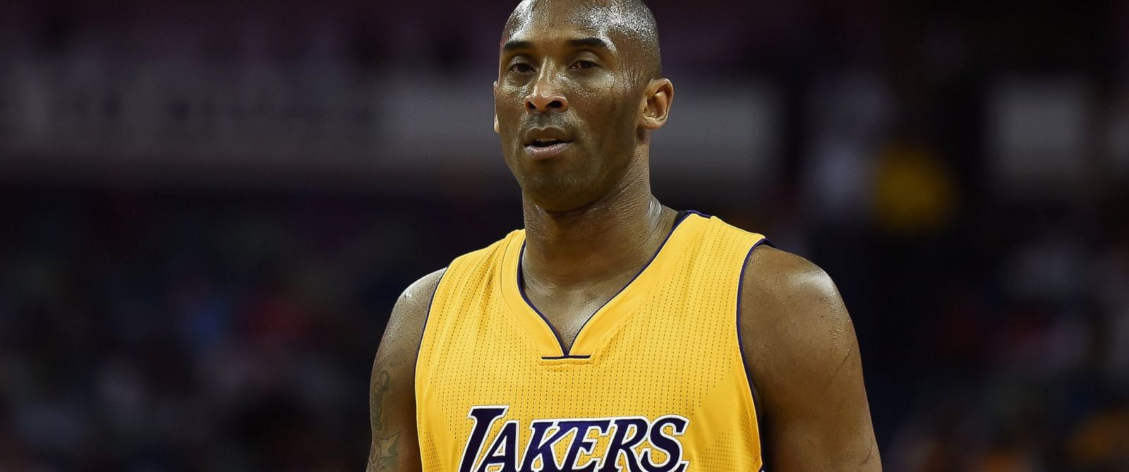 The Stunning Prices People Are Paying to Watch Kobe Bryant ...