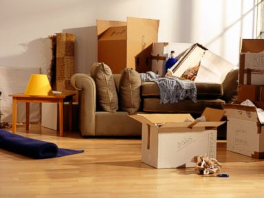 8 Things You Need to Know Before Moving