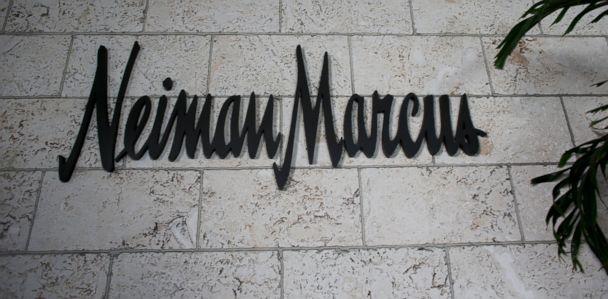 Neiman marcus Kreditkarte Kundendienstnummer