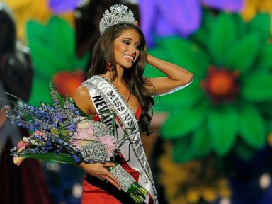 Questions About Where Miss U.S.A. Really Lives