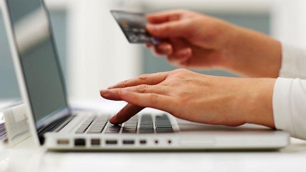 GTY online shopping jef 131008 16x9 608 ShopSmarts Best Sites for Bargain Lovers