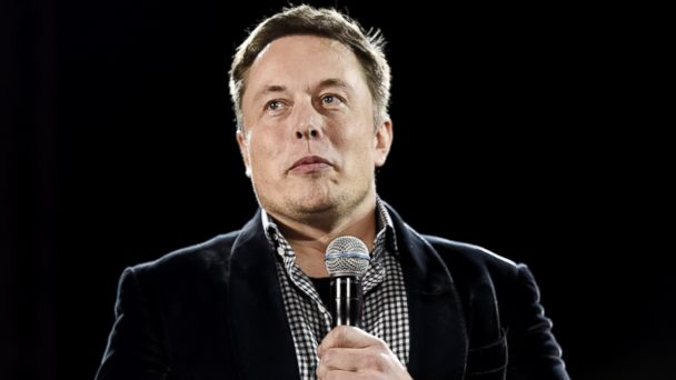 http://a.abcnews.com/images/Business/GTY_orbital_musk_2_kab_141029_16x9_608.jpg