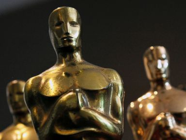 Analysis Shows Value of 'Best Picture' Oscar