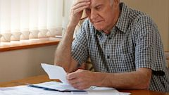 Some companies can offer to buy your future pension income in exchange for a lump sum payment.