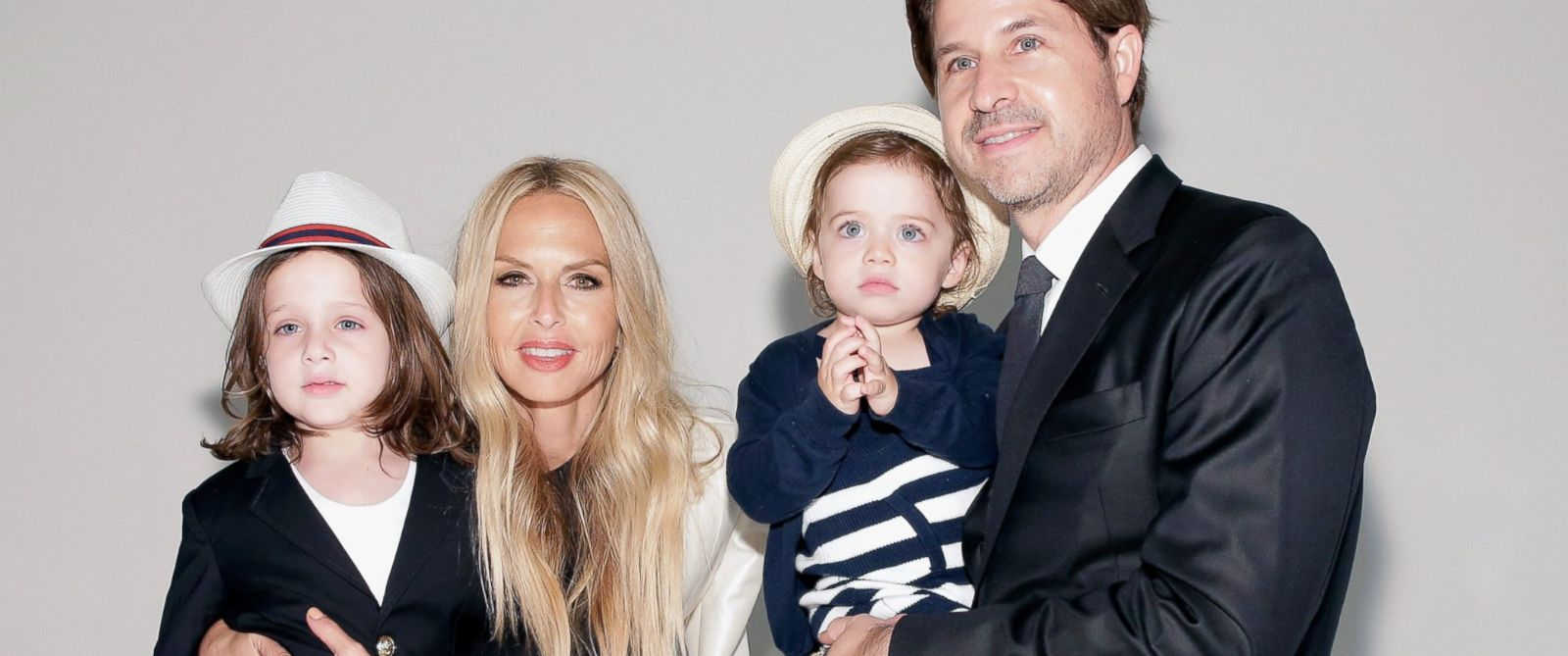 Fashionably Late With Rachel Zoe Watch Online