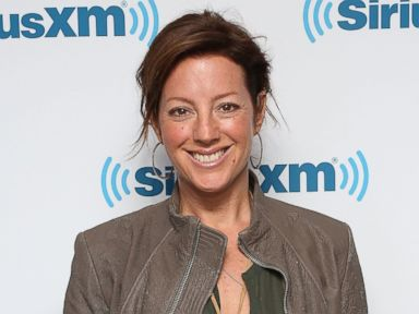 Even Sarah McLachlan Changes the Channel When Her ASPCA Ad Airs