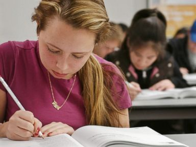 8 Surprising Changes to the SAT