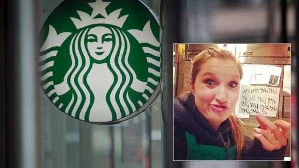 GTY starbucks giving chain jtm 131219 16x9 608 Nevada Starbucks Customers Pay it Forward for 73 Orders