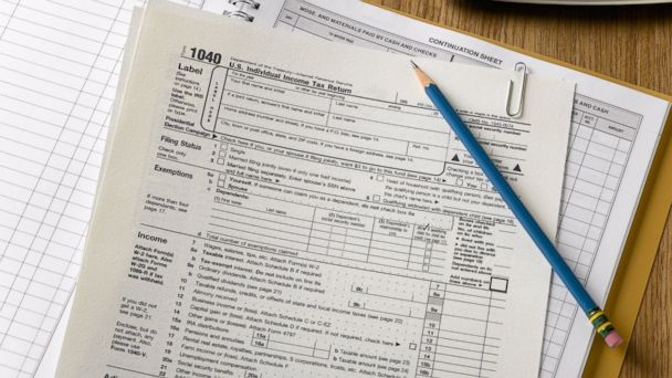 http://a.abcnews.com/images/Business/GTY_tax_forms_kab_140304_16x9_608.jpg