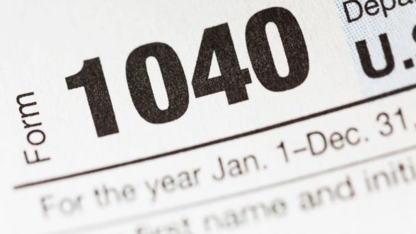 PHOTO: Regardless of your income level, you still have time -- until Dec. 31 -- to reduce your tax b