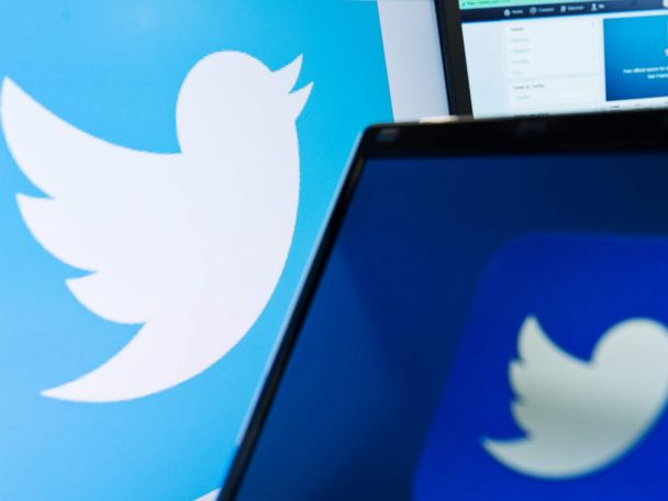 Twitter Axing 9 Percent of Workforce