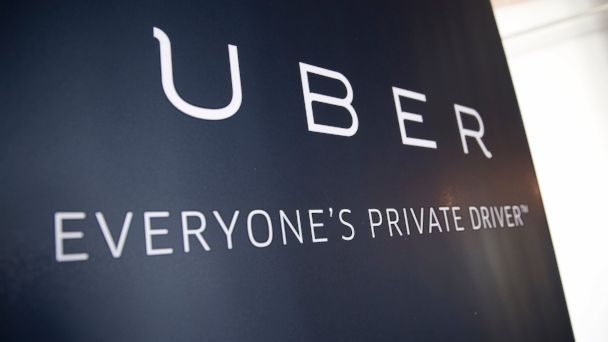 http://a.abcnews.com/images/Business/GTY_uber_signage_jt_160318_16x9_608.jpg