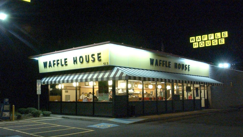 waffle business plan The home of the 4 hour investor grade business plan faster investor quality documentation using hyperquestions.