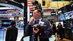 PHOTO: New York Stock Exchange