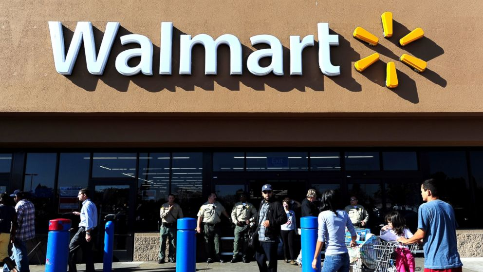 Walmart Defends Not Fulfilling Orders of Mispriced Website Items ...