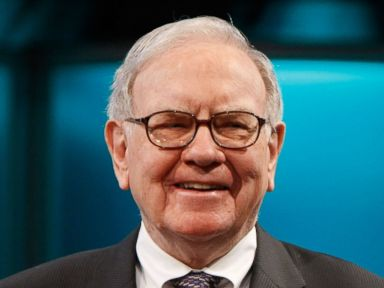 Why Spending $1M on Lunch With Buffett Is Totally Worth It