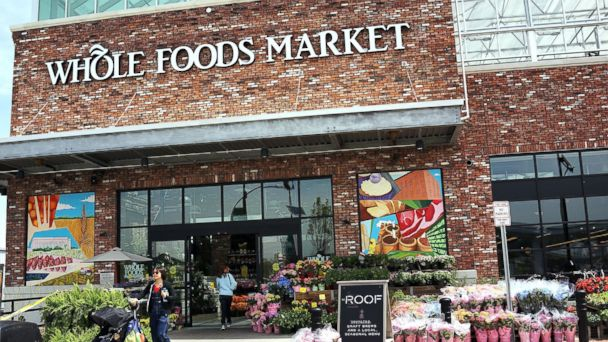 http://a.abcnews.com/images/Business/GTY_whole_foods_2_kab_150625_16x9_608.jpg