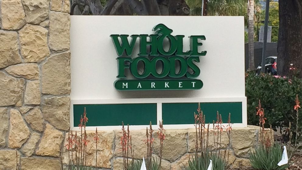 Whole Foods Loveland Co