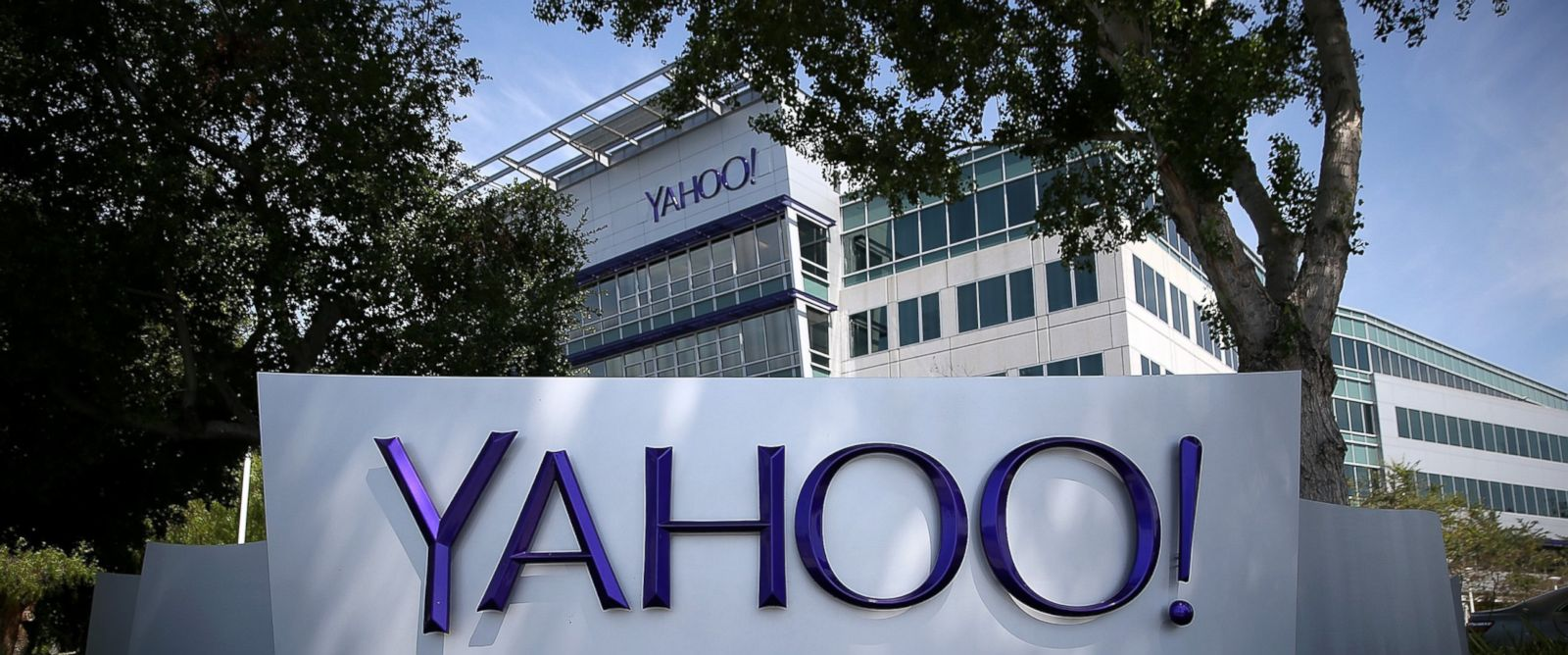 Yahoo news - Why So Many Companies Are Interested In Buying Yahoo