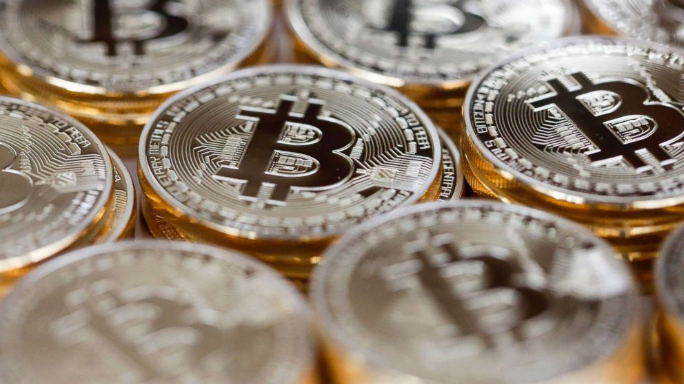 Woman charged with laundering money via bitcoin to support ISIS