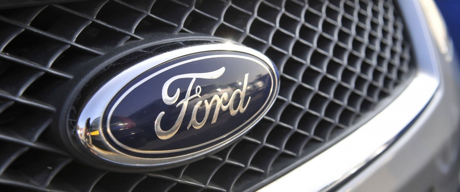 Ford Plans To Mass Produce Fully Autonomous Self Driving