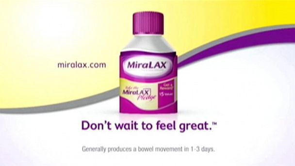 HT Miralax nt 130724 16x9 608 Can You Spot The Fine Print?