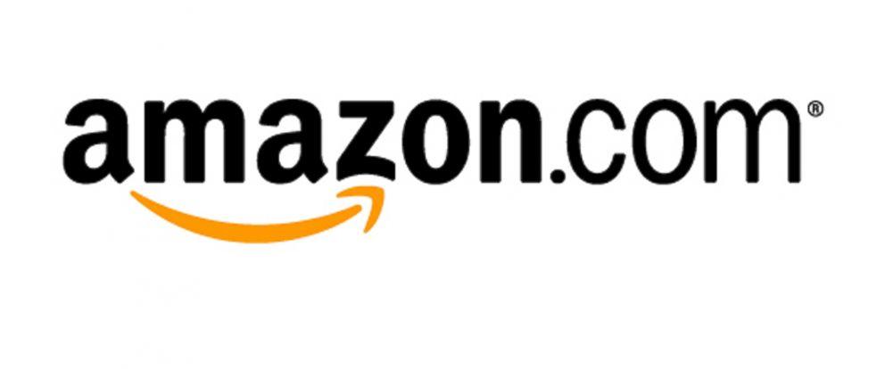 PHOTO: Judy McGrath joins Amazon.coms board of directors effective October 1, 2014.