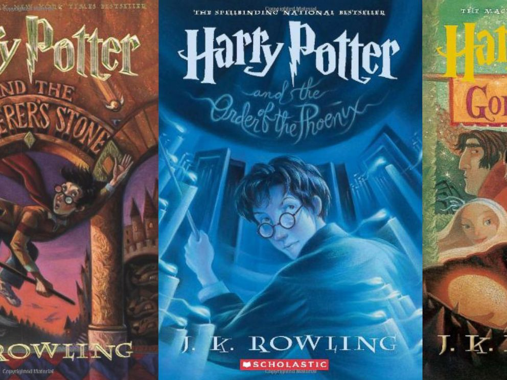 Harry Potter Book Set Costco ~ Amazon prime day deals available starting tonight