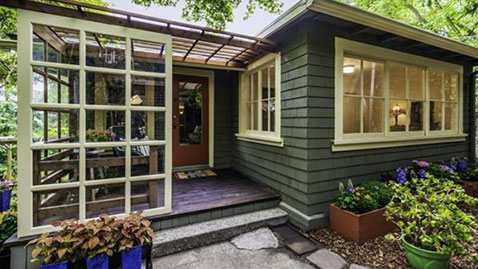 HT berkeley calif ml 130712 wblog What $400,000 Buys: Homes Across America
