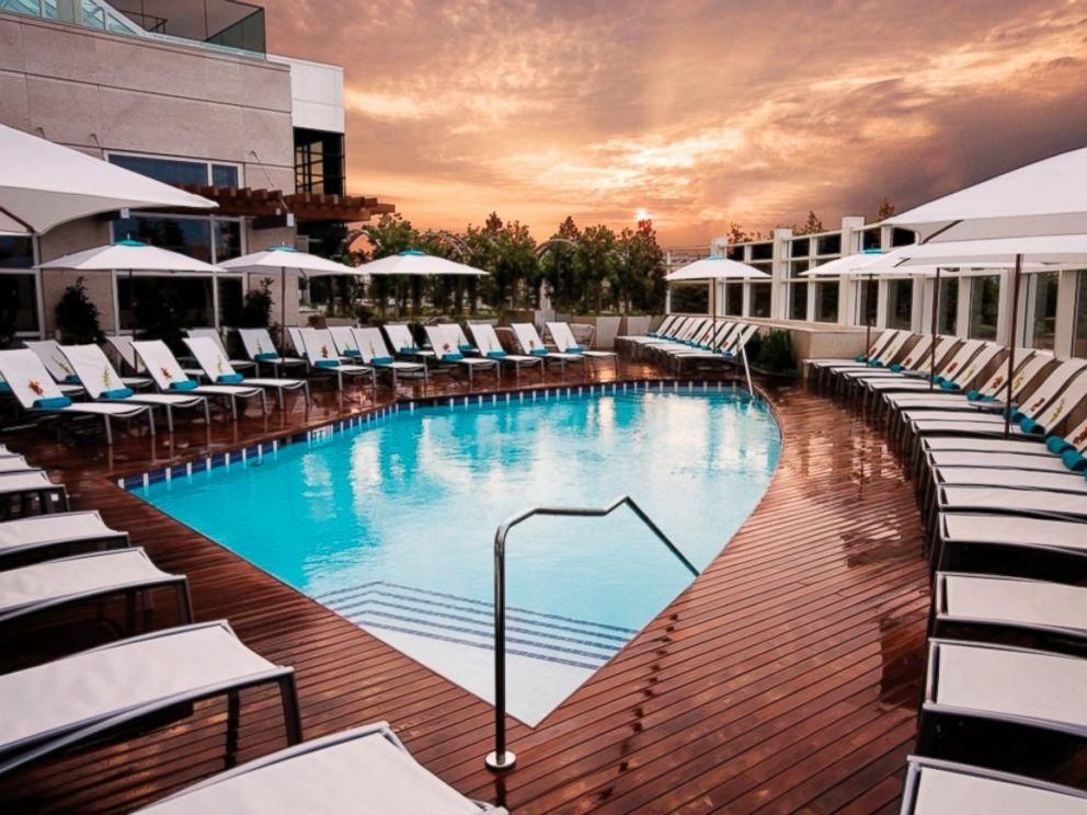 Water club casino bonus casino deposit list no online