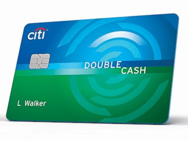 New Citi Credit Card Rewards You for Paying Down Your Debt