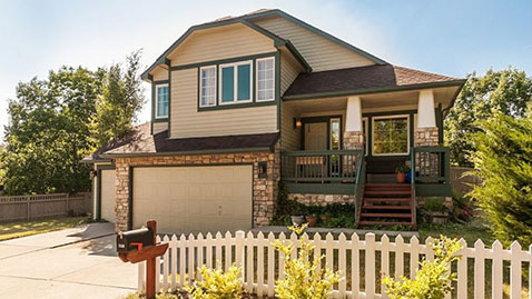 HT colorado ml 130712 wblog What $400,000 Buys: Homes Across America
