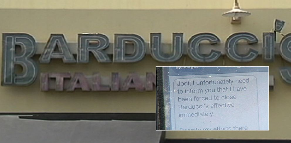 PHOTO: barducci, text, fired