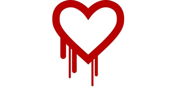 HT heartbleed jt 140410 16x9 608 Assessing the Damage From Heartbleed