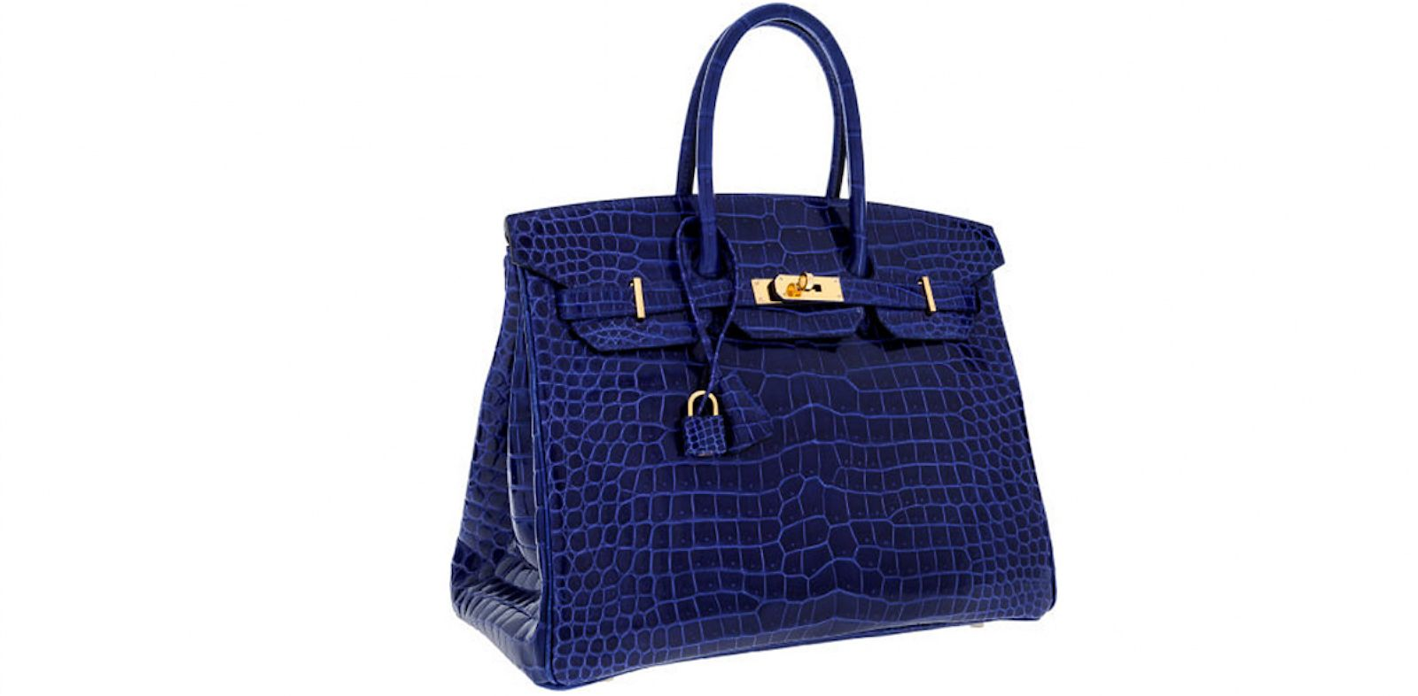 hermes purses - Women Enter Luxury Hermes, Chanel Handbags Collector\u0026#39;s Market In ...