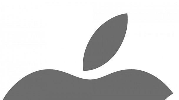International Italian Fashion House Logo To have company logos more