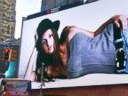 See Grandest Times Square Billboard Costing $625K a Week