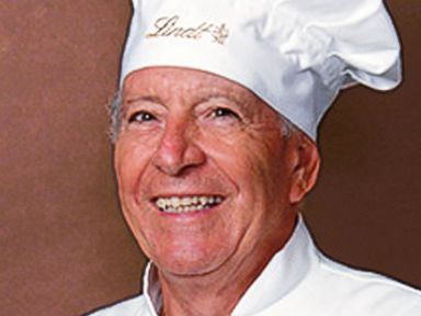 What a Lindt Master Chocolatier Has to Say About Russell Stover