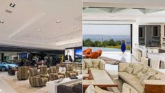 Minecraft Creator Buys Ridiculous $70 Million Mansion